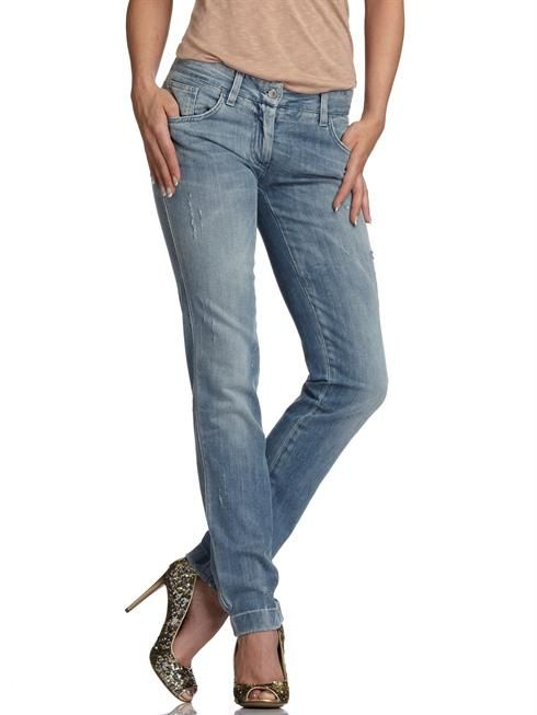 Dolce  Gabbana Jeans - My collection from top #designers