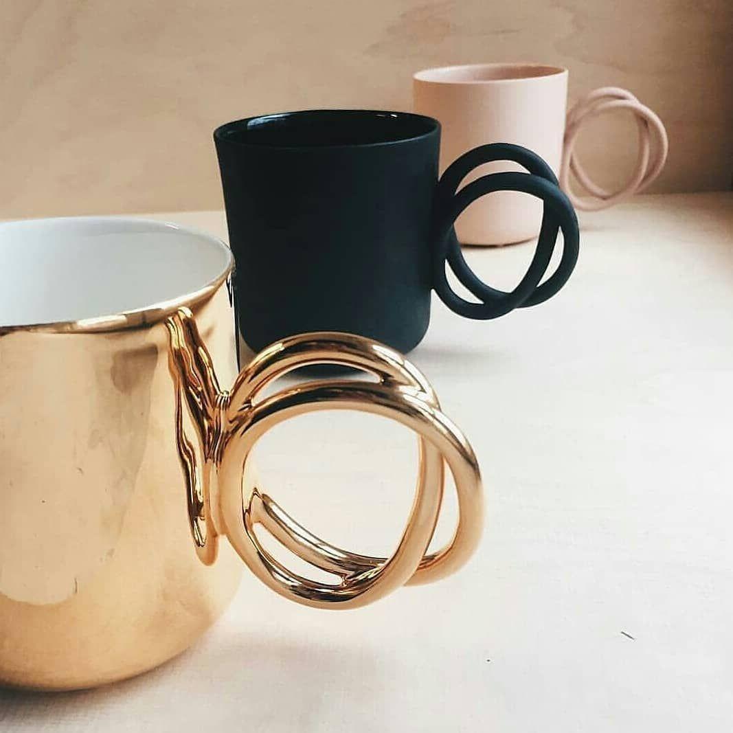 Mug personnalisé – trouvez l'inspiration pour vos mugs personnalisés   – Products I Love