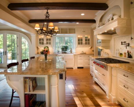 Interior Design Kitchen Cocinas Dise 241 O De Cocina