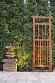 Image result for japanese garden pagoda