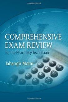 Pin By Moogme Com Books On Pharmacy Technician Exam Review Pharmacy Technician Pharmacy