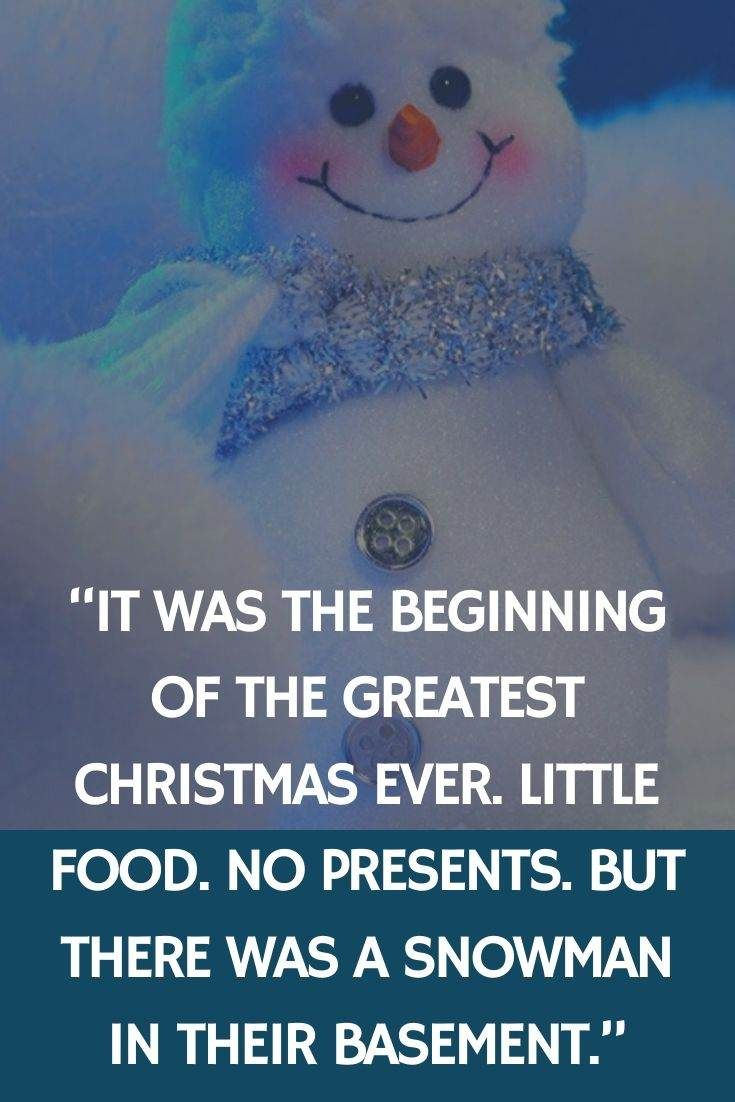 naughty nice quotes christmas for best friends  family