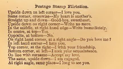 5 love languages explained pdf