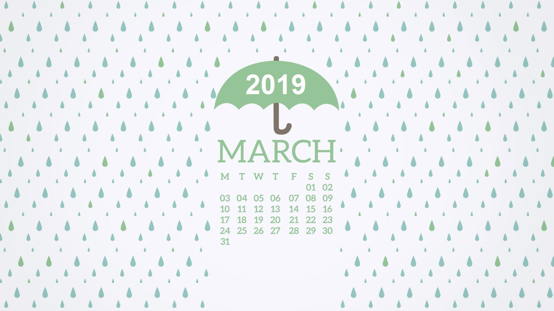 March 2019 Desktop Calendar Wallpaper March2019 2019calendar Desktopcalendar Calendar Wallpaper Desktop Calendar Calendar Background