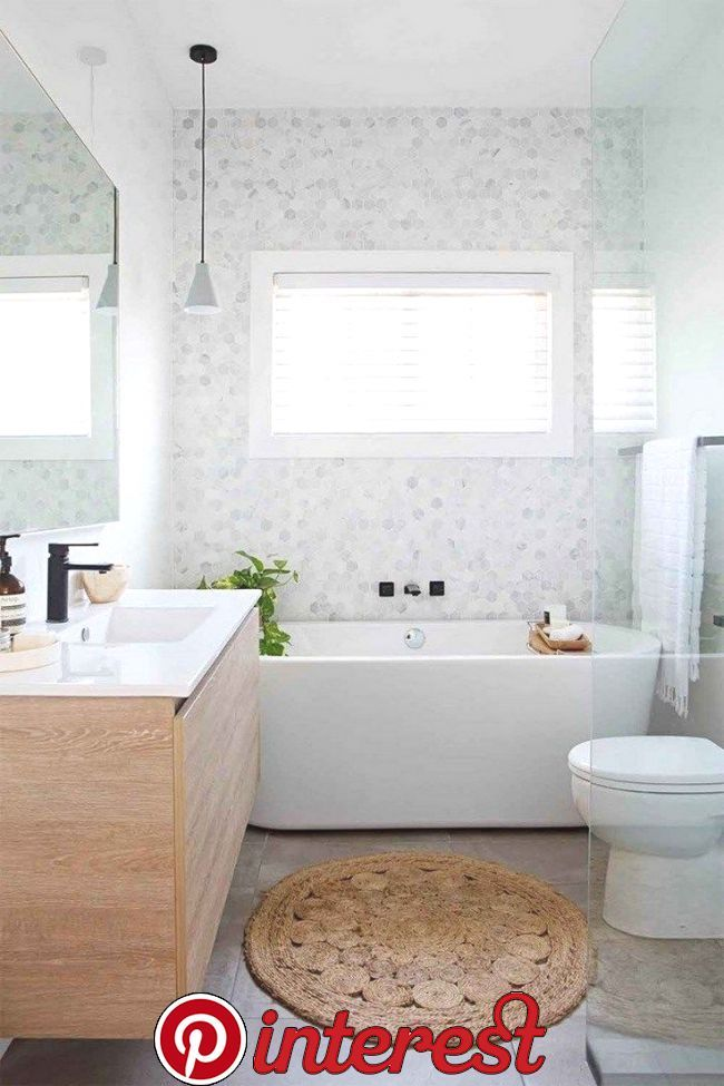 49 getting the best bathroom design ideas with tub on best bathroom renovation ideas get your dream bathroom id=26081
