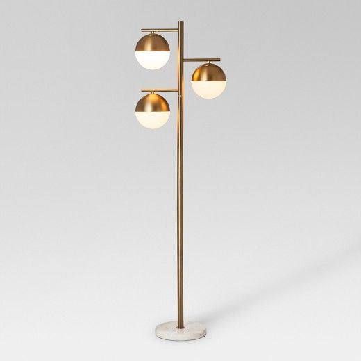 Seam Detail Plush Jogging Pants Globe Floor Lamp Brass Floor Lamp Floor Lamp
