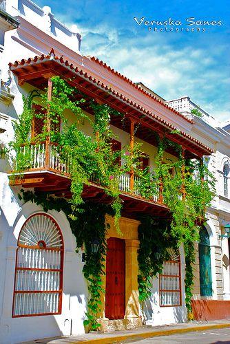 Cartagena de Indias Colombia Cartagena de indias