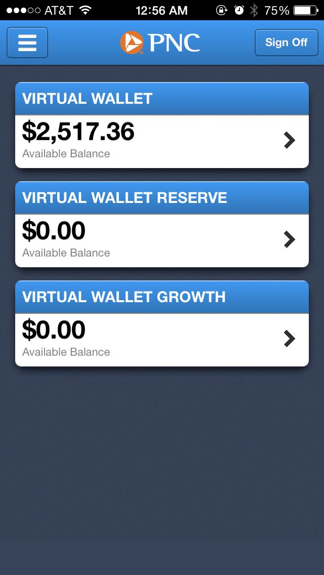 Any Active PNC ACCOUNT Tryna Make 2500$-5000$ over night hit me up