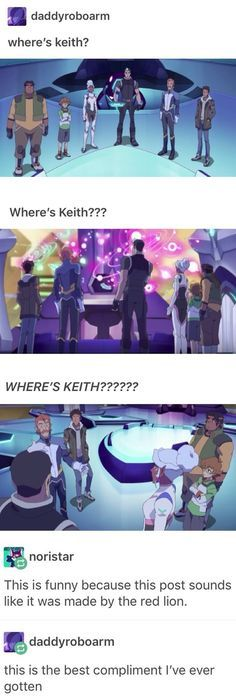 Image result for voltron and percy jackson crossover f