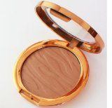 Victoria's Secret VS Pressed Mineral Bronzing Powder - Sunstruck ** Click image to review more details.