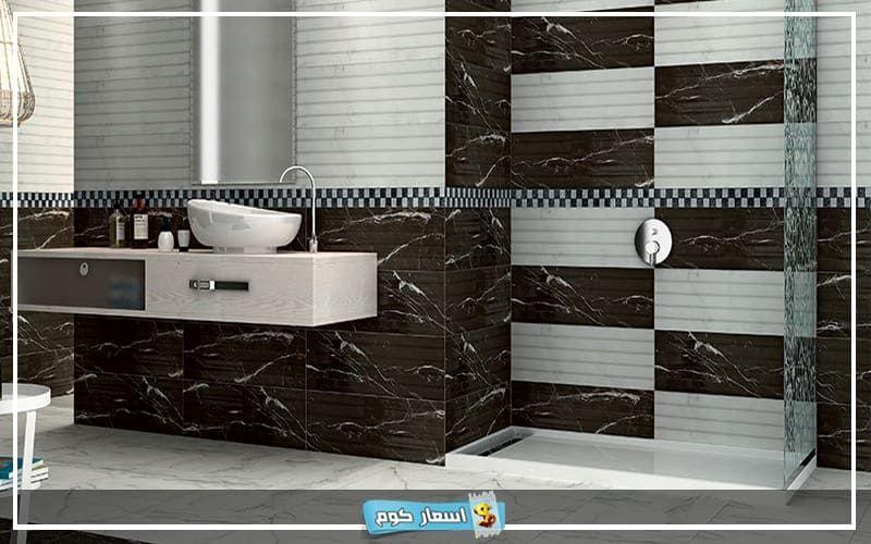 اسعار سيراميك كليوباترا سوف نستعرض معكم اليوم اسعار سيراميك كليوباترا ارضيات ومطابخ وحمامات 2019 فرز Bathroom Mirror Lighted Bathroom Mirror Bathroom Lighting