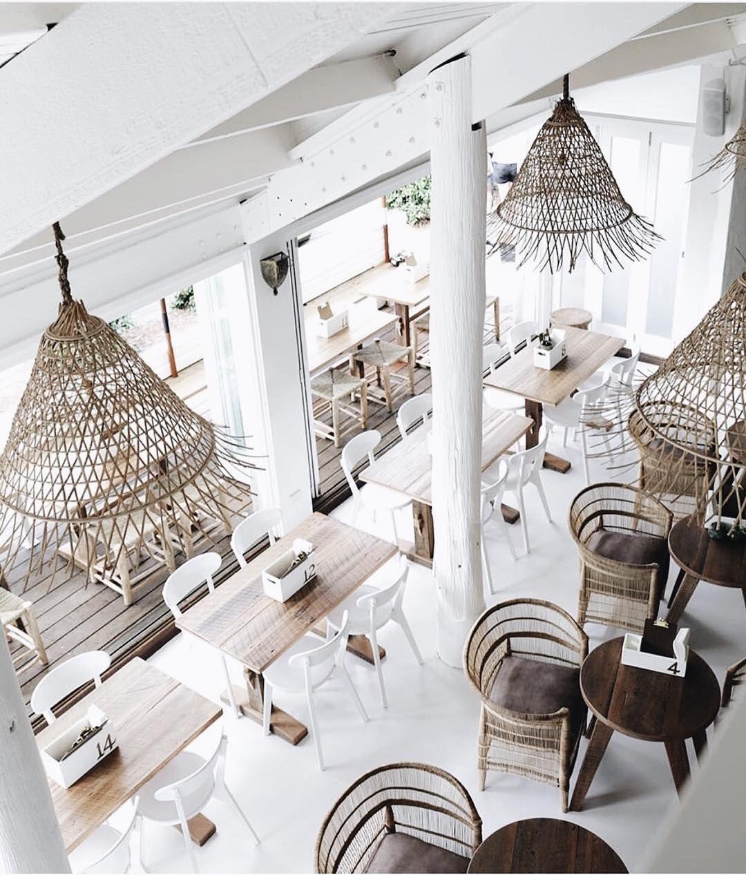 Amazing Interior Design Groups Part - 11: Mez Club Byron Bay - $43-$49 Set Menu For Groups Of 8+