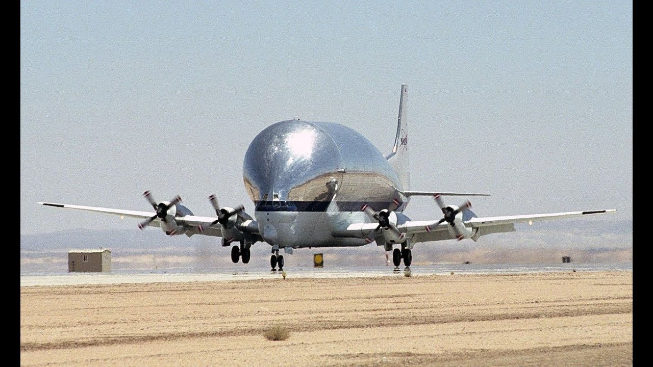 10 Most Deadliest Fighter Aircraft In The World Cargo Aircraft