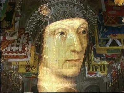 Owen Tudor (d. 1461) was a sol...