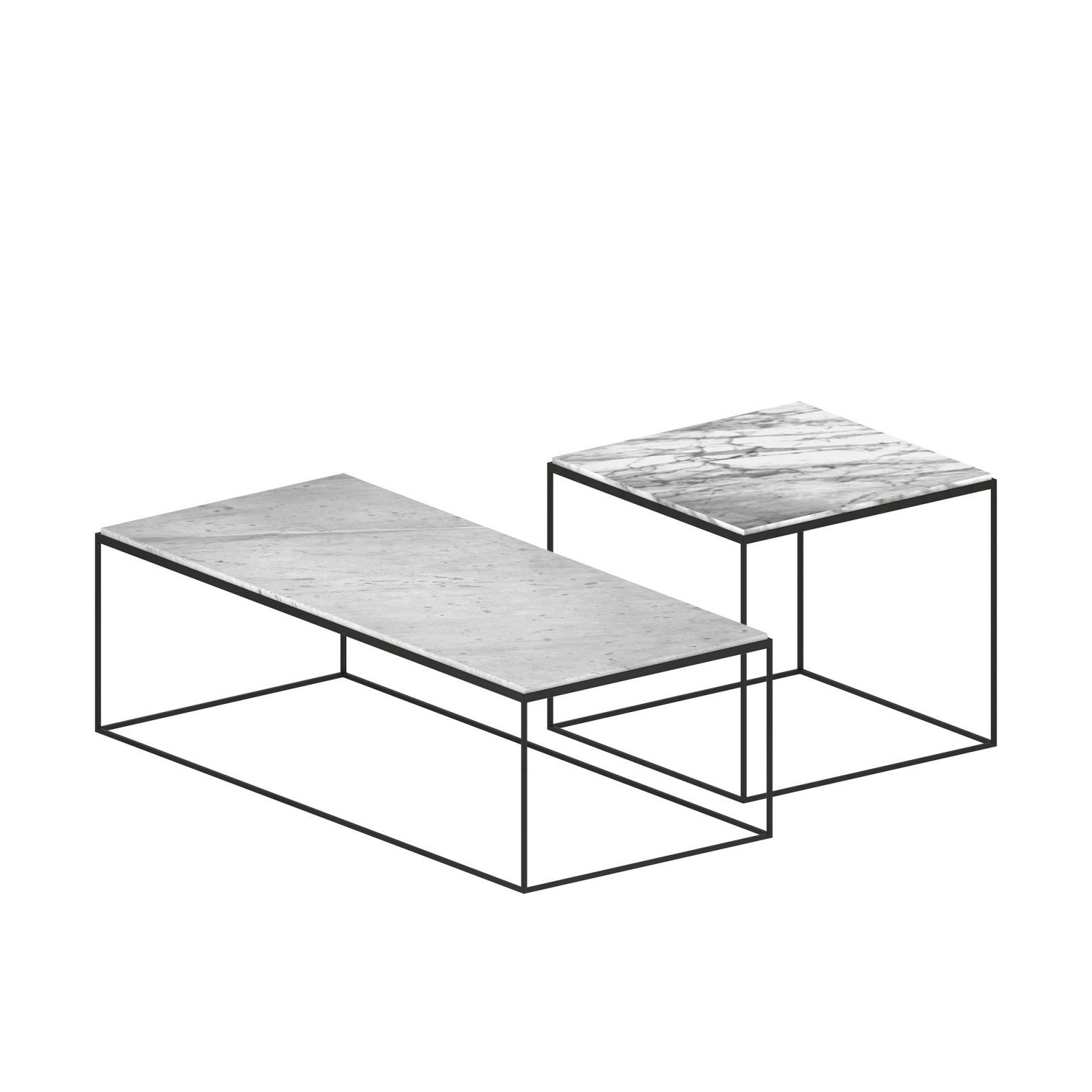 30b8e922d7ce2a9863c506f6c96aed18 Frais De Table Basse Grande Taille