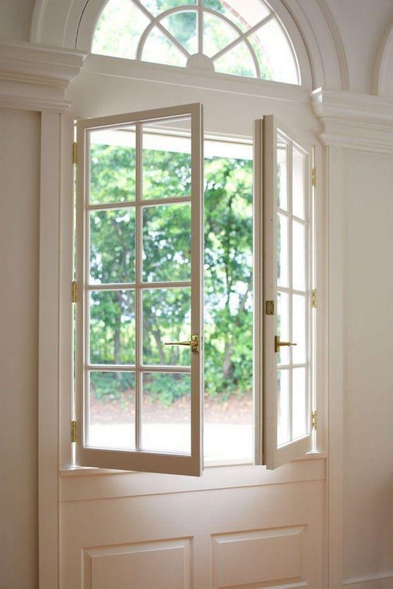20 Good Dutch Door Ideas Homedecoraccessories Homedecorideas Homedesign