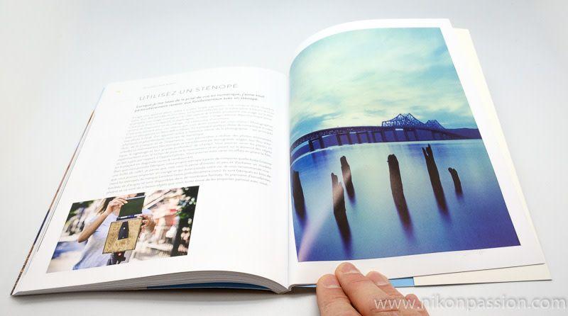 Photographes Sortez De Votre Routine Un Guide Et Des Idees Pour Des Photos Plus Inspirantes Https Defis Photographiques Photographie Faire De Belles Photos