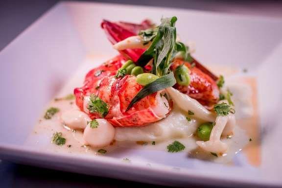 Top 100 Bay Area Restaurants 2016 - San Francisco Chronicle