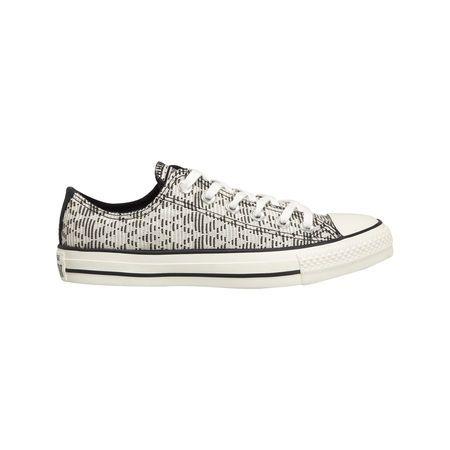 Converse Chuck Taylor All Star II BLANC | E shop Citadium