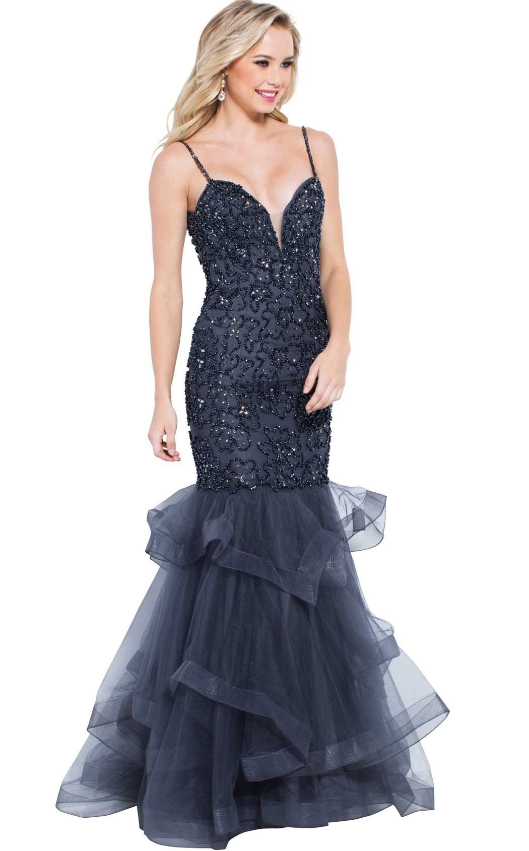 Where To Donate Prom Dresses In Louisville Ky Ficts