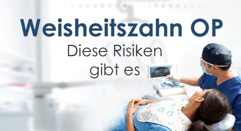 Essen Nach Der Weisheitszahn Op Inkl 5 Leckerer Rezepte Dentalwissen Weisheitszahne Weisheitszahne Schmerzen Nach Weisheitszahn Op