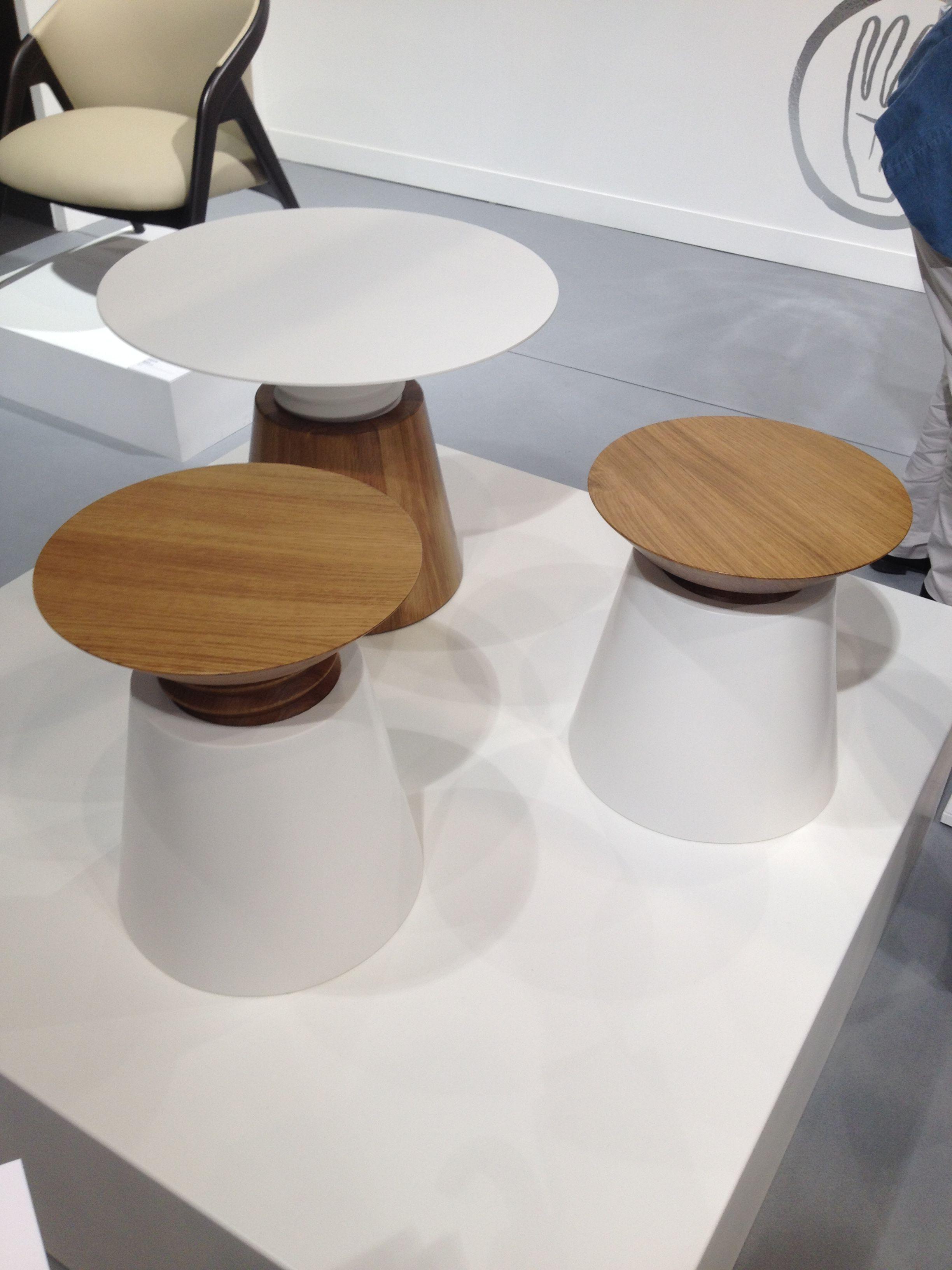 30b918a3529bd0b88124635764a72167 Incroyable De Table Basse Le Corbusier Concept