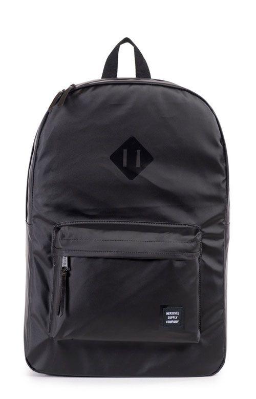 2b8f577dedc IMAGE Herschel Heritage Backpack