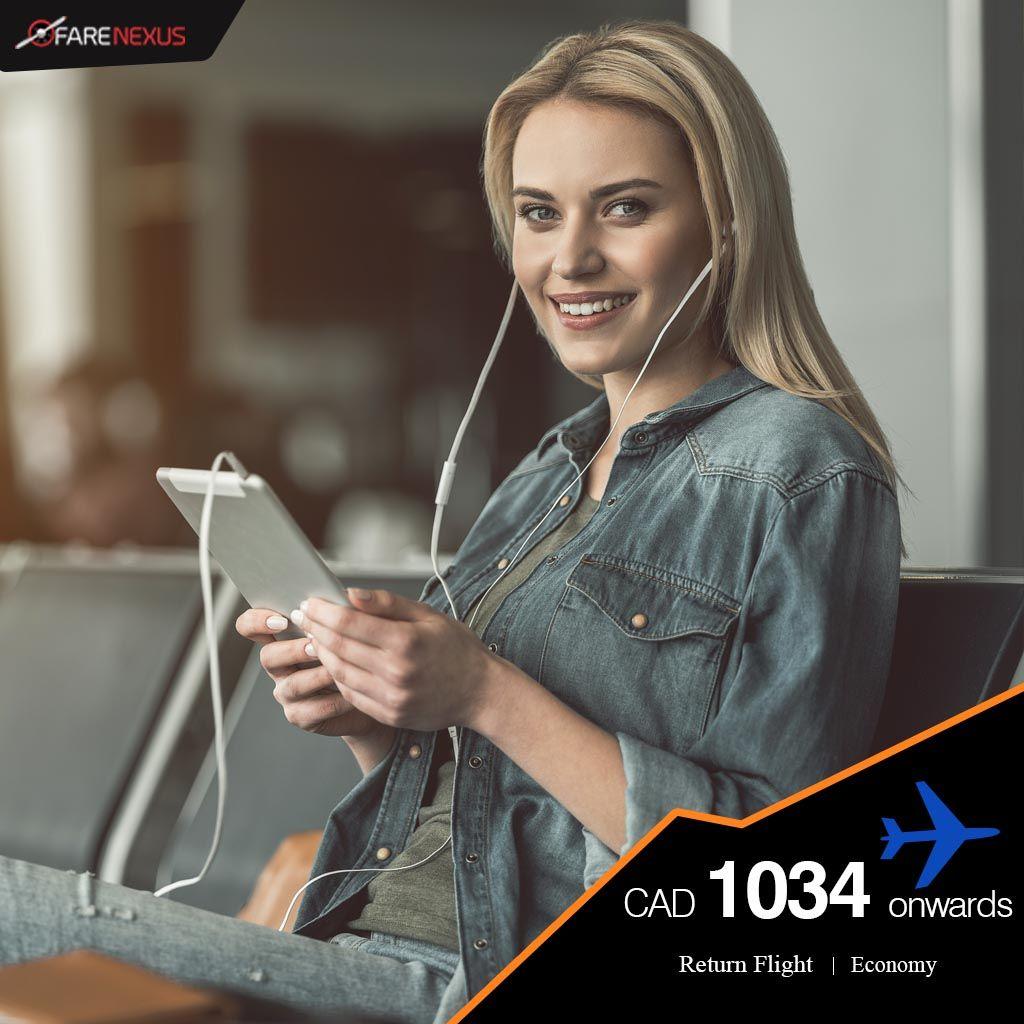 Book Return Flight Tickets Vancouver Brisbane fares are