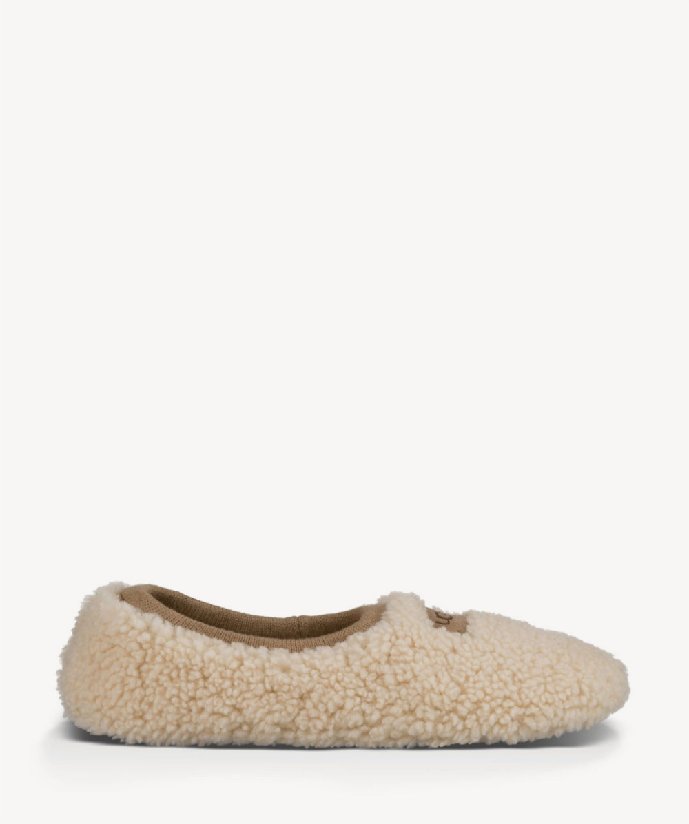 Ugg ® Birch Sole Society Shoes, Bags and Accessories