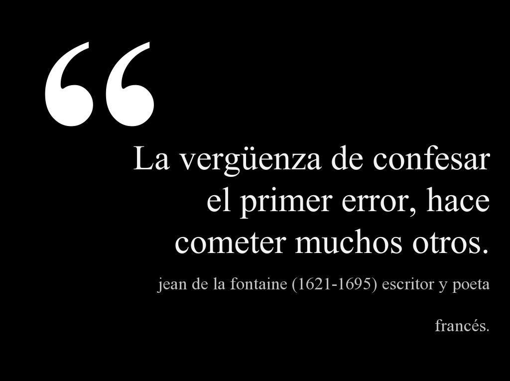 Jean De La Fontaine 1621 1695 Escritor Y Poeta Francés