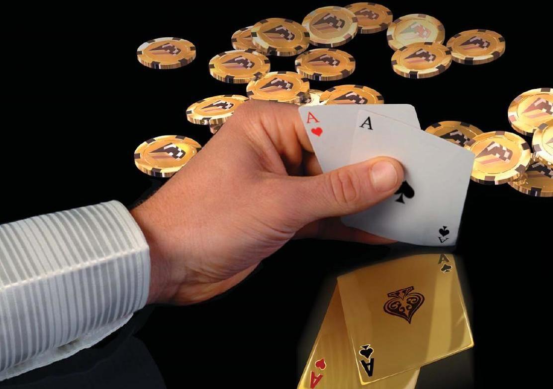 Казино рояль игра в карты игровые автоматы играть бесплатно руско