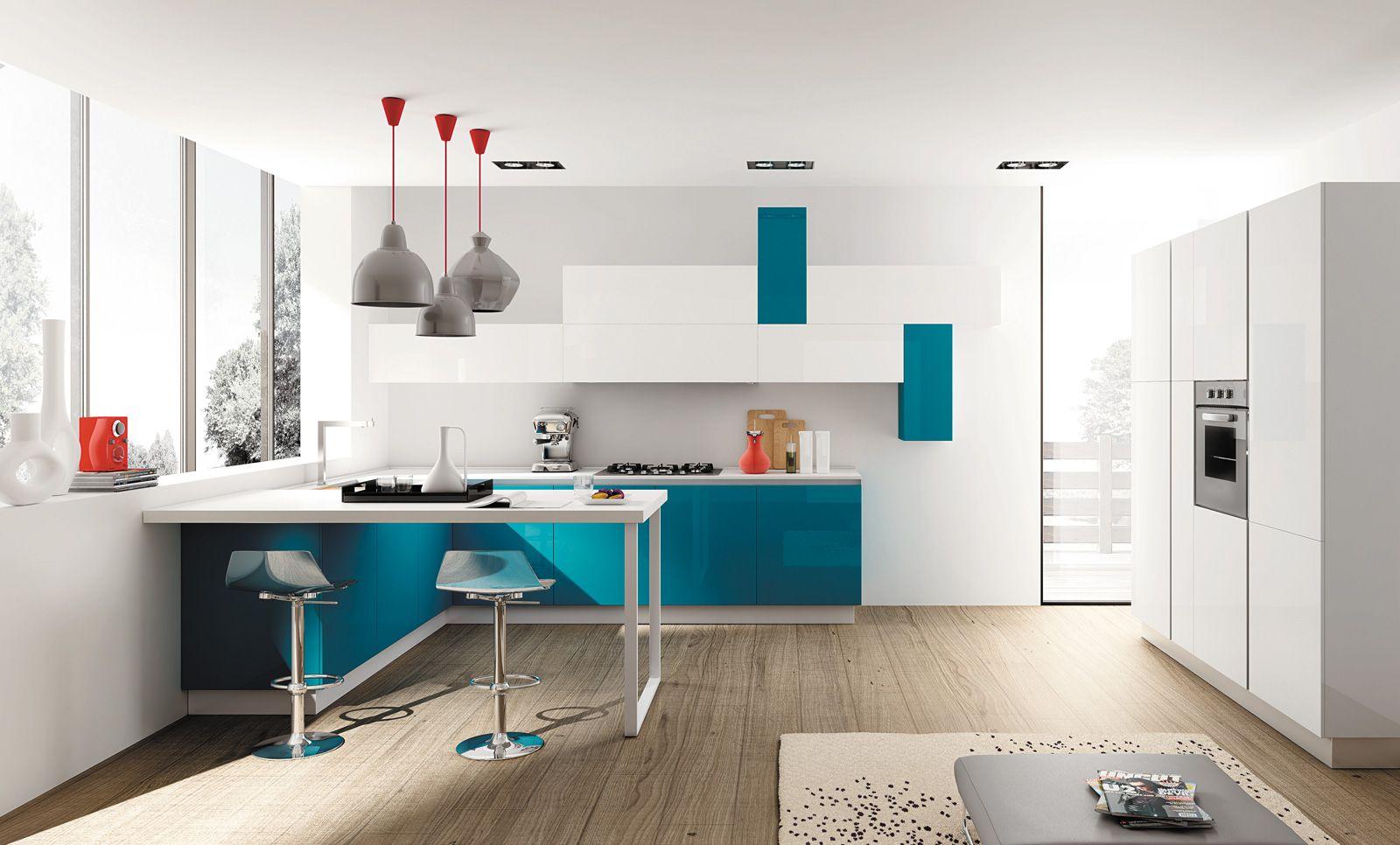 arredo-bagno-cucina-salotto-camera-da-letto-color-melanzana-40 ...