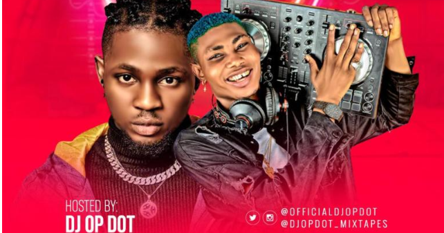 Audio Dj Tunez Ft Wizkid Adekunle Gold Omah Lay Pami In 2020 Dj Disc Jockey Latest Music