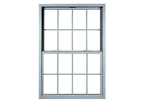 How To Install House Windows Double Hung Windows Windows Double Hung