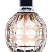 افضل عطر نسائي علي الاطلاق Jimmy Choo Perfume Perfume Spray Women Perfume