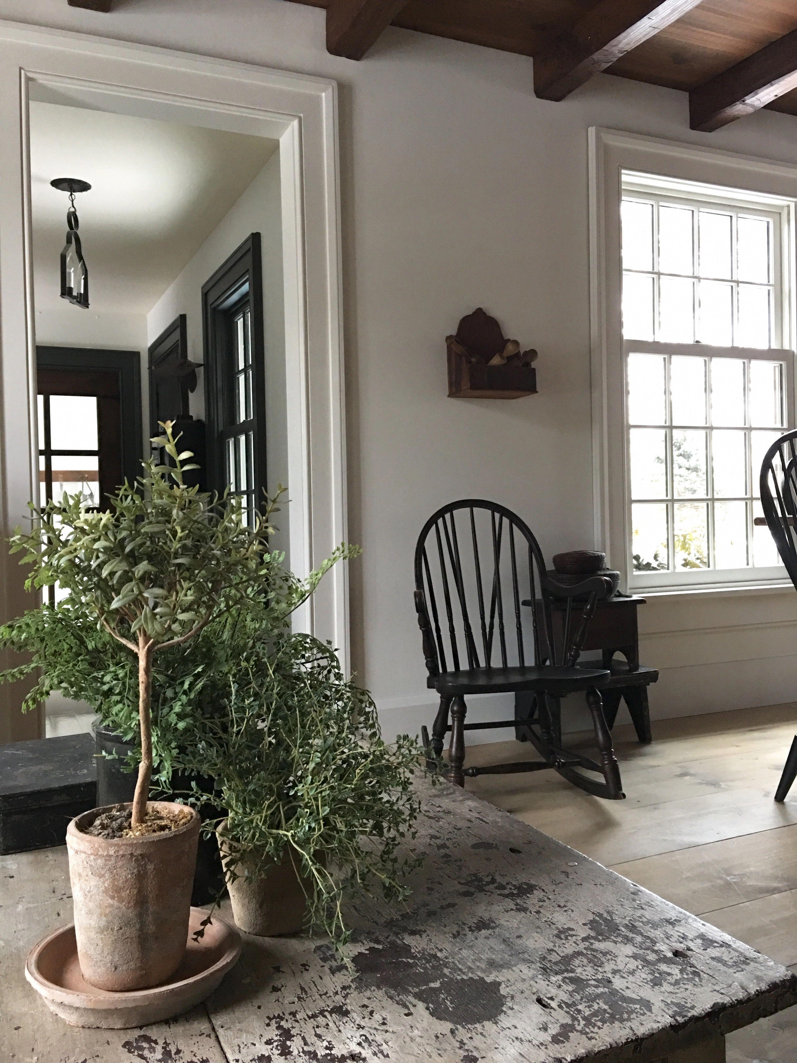 Primitive Home Crossword Clue Primitivehomes Primitive Homes Home Decor Home Decor Inspiration