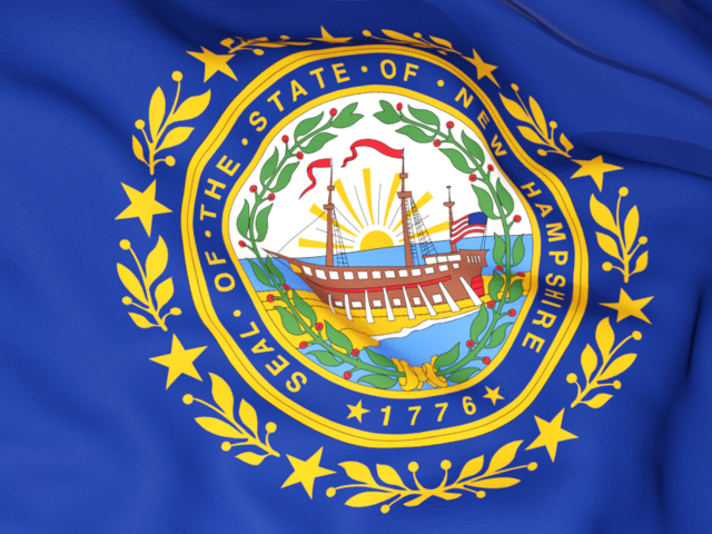 Flag Background Download Flag Icon Of New Hampshire Flag Background All Country Flags Flag Icon
