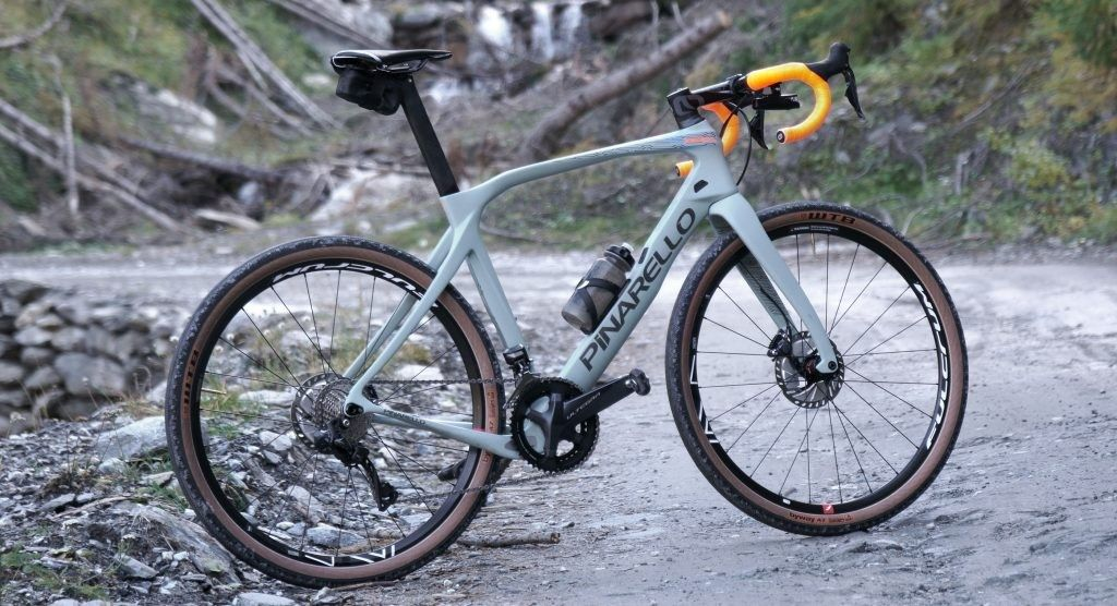 Pin By Umut Turp On Ben With Images Racing Bikes Gravel Bike
