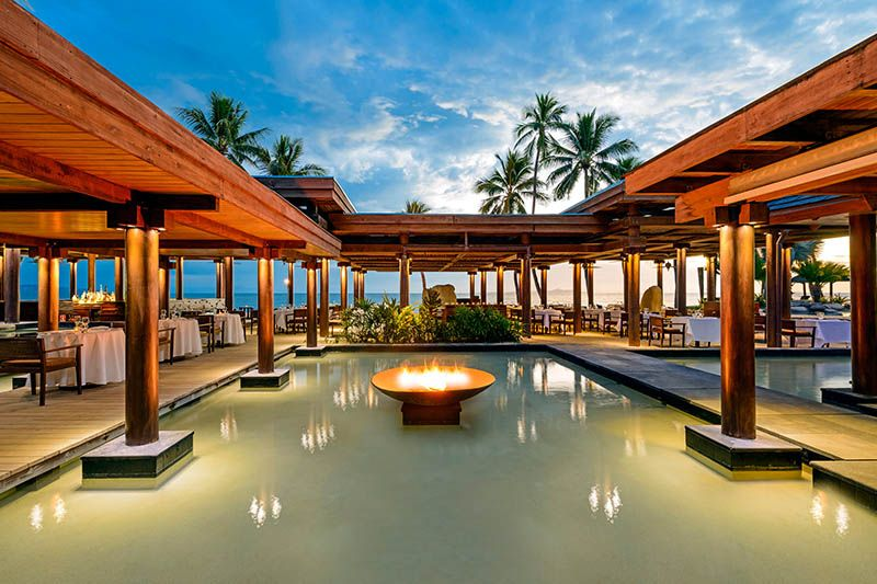 My Fiji Best Holiday Packages Deals