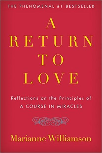 10 Books About Love You Need This Valentine S Day Spirituality Books Course In Miracles Self Help Books