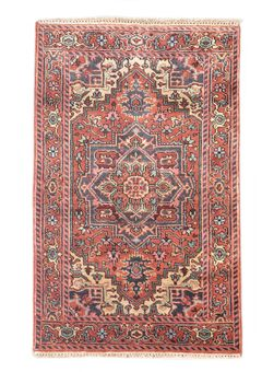 Latest Sales Ideeli Persian Rug Rugs Iranian Carpet