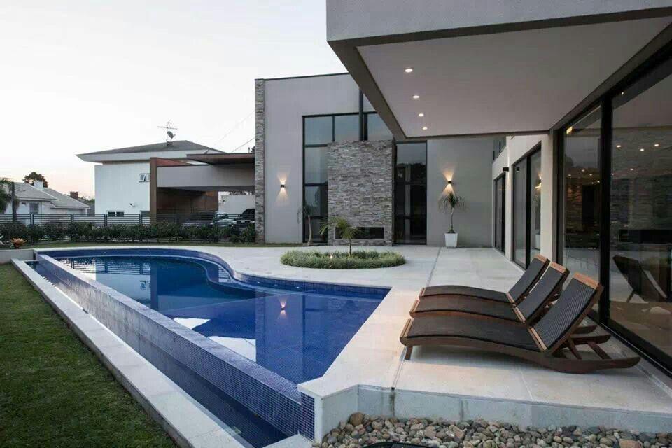 Arquitectura Brasil