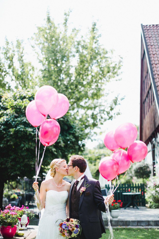 Beeindruckende diysommerhochzeit auf dem hofgut wedding and wedding