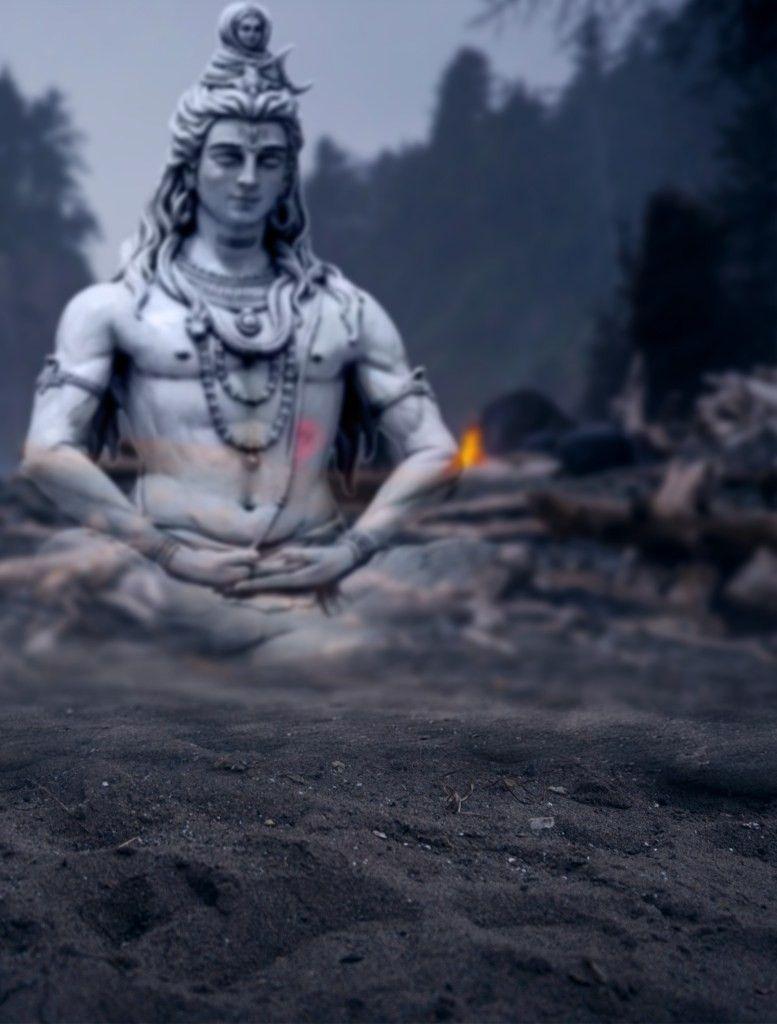 #Mahakal #Shiv #Shiva #Damru_Wale #Shiv_Shambhu #kumar_Manish