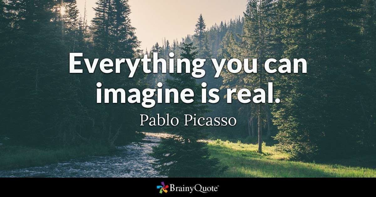 Pablo Picasso Quotes Mooi Aanhalings Pinterest Quotes Quote