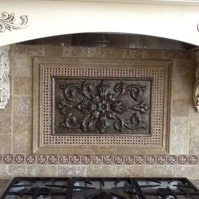 portico tile fixture sonoma tile montrachet moet medallion kismet exeter coventry decoratives. Black Bedroom Furniture Sets. Home Design Ideas