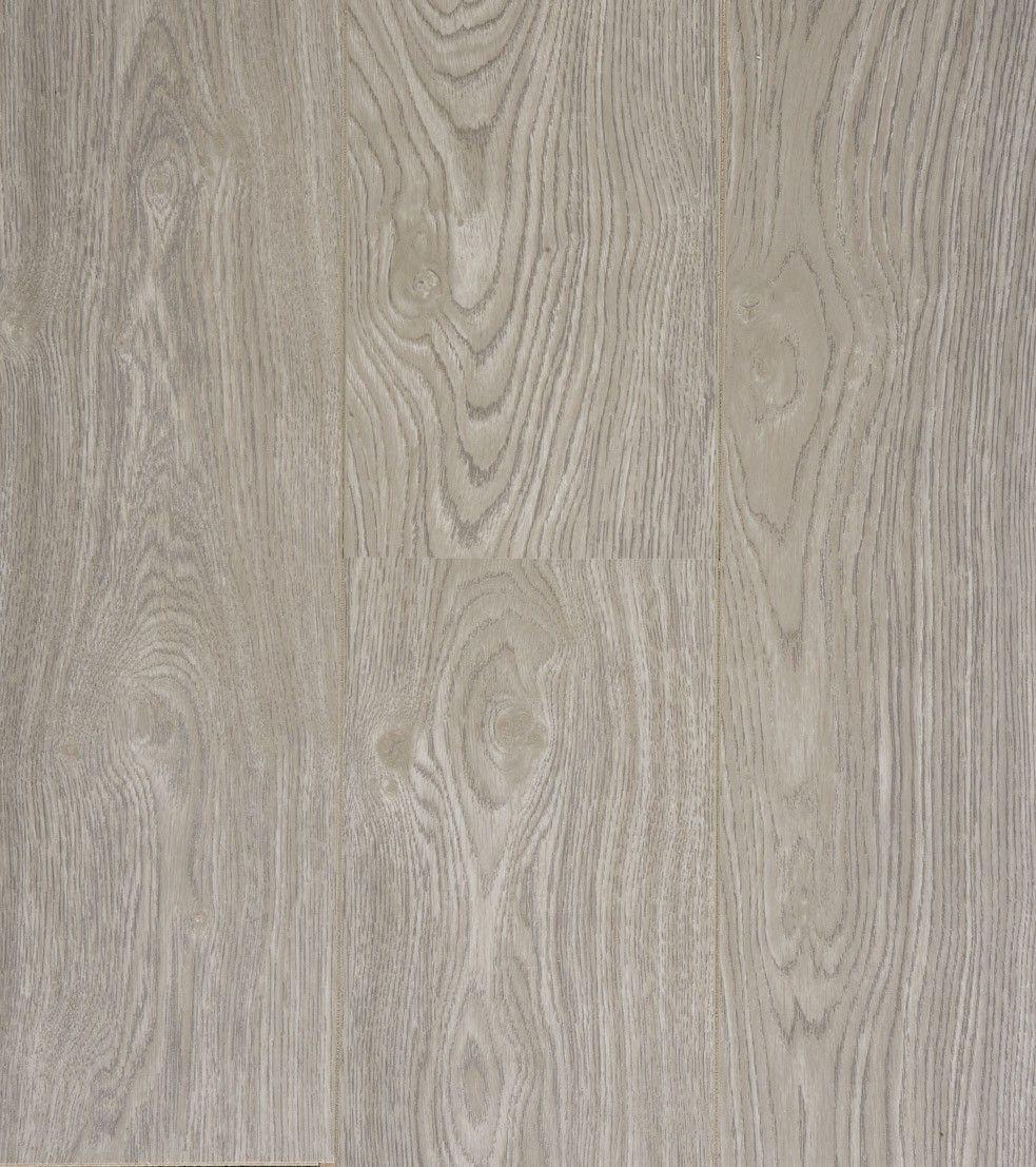 Lamett Bolero Rustic Stone Rustic Stone Cheap Flooring Flooring