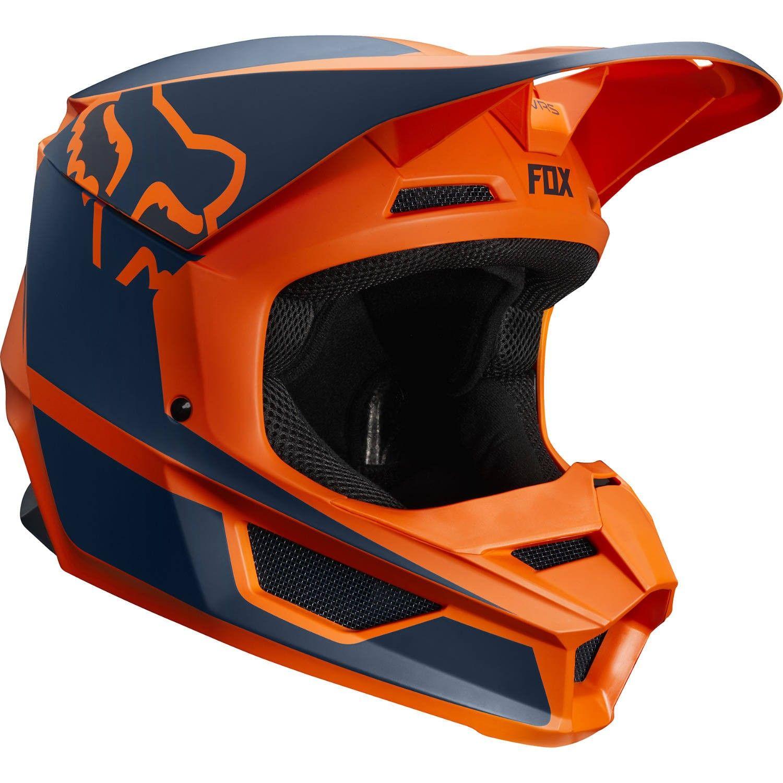 6d37084d Fox Racing V1 Przm Helmet   Cascos, guantes y gafas   Fox racing ...