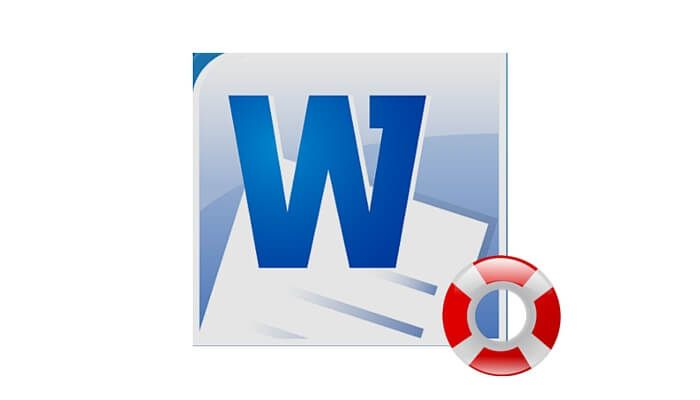 Quick Tips To Recover A Deleted Or Corrupted Word Document Words Hacking Computer Recover