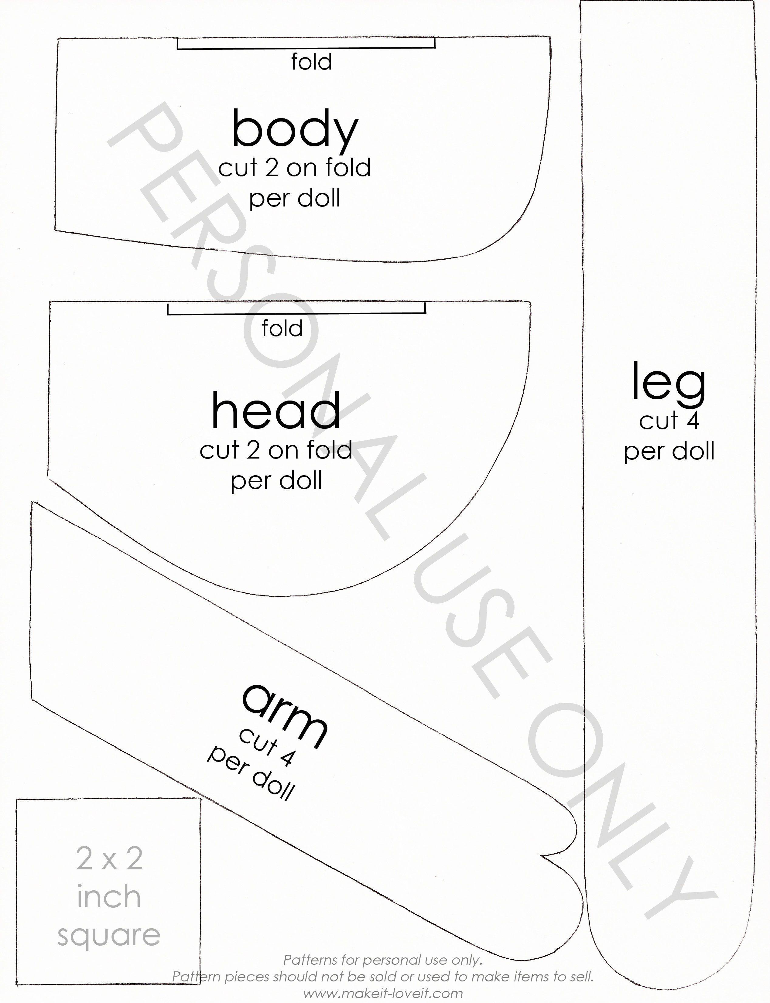 fabric-doll1.jpeg (2535×3303)